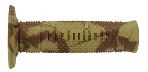 MANOPOLA CROSS OFF ROAD CAMO DESERT ART. A26041C99A70